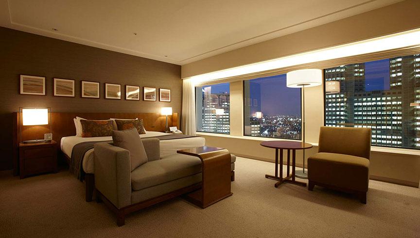 SegurHotel.net - Seguros para establecimientos turisticos y hoteleros