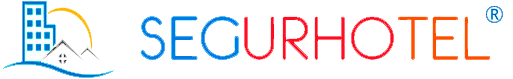 SegurHotel.net - Seguros para hoteles y establecimientos turisticos